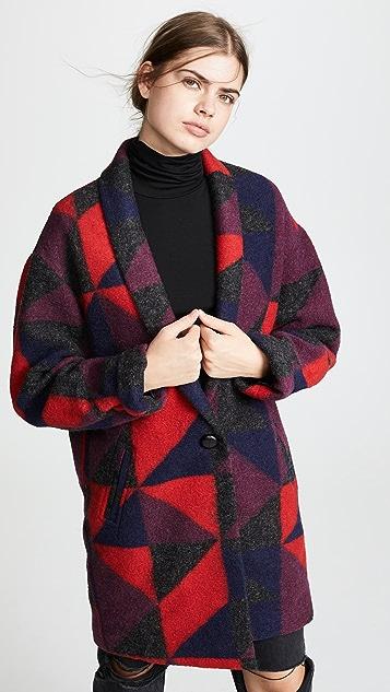Joie Halona Coat
