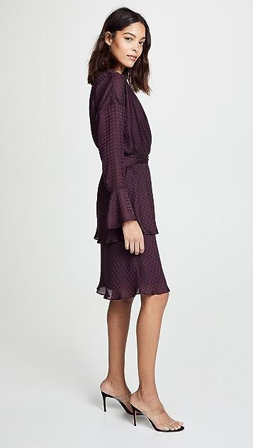 Joie Marcel Dress