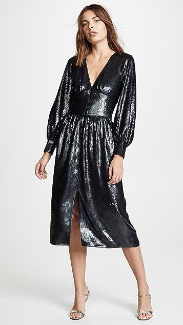 Joie Kyria B Dress