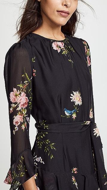 Joie Kayane Dress