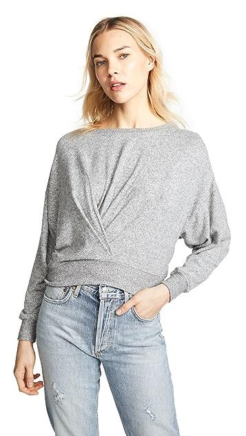 Joie Yerrick Sweater