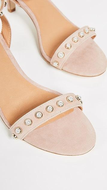 Joie Malina Sandals