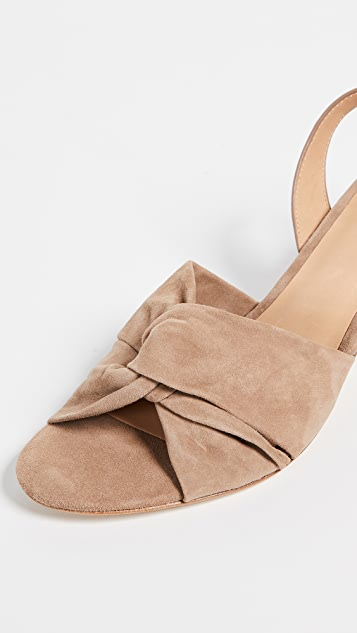 Joie Mallison Sandals