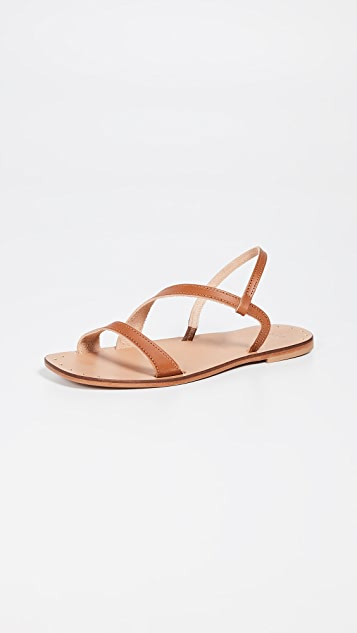 Joie Baleri Sandals
