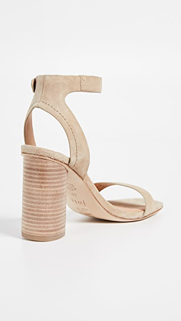 Joie Okaba 凉鞋
