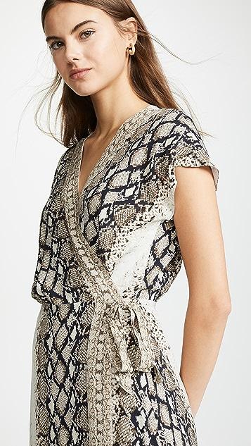 Joie Bethwyn C Dress