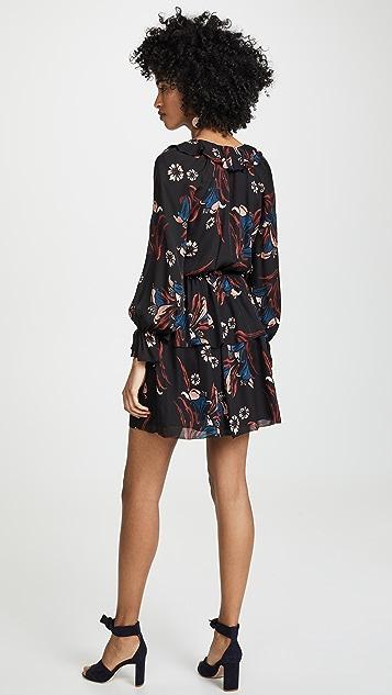 Joie Nour Dress
