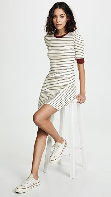 Joie Tralene Dress