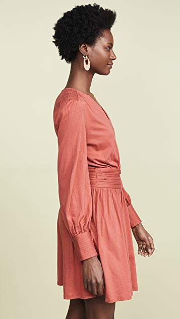 Joie Corelle Dress