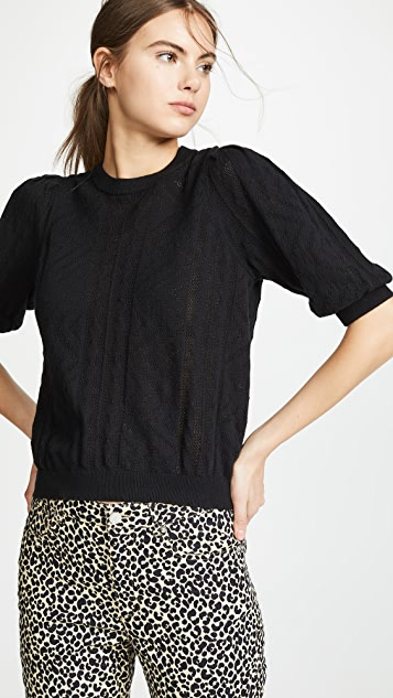 Joie Chamora Sweater