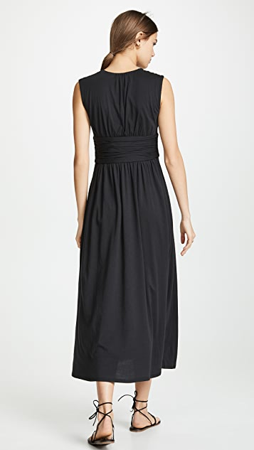 Joie Sollie Dress