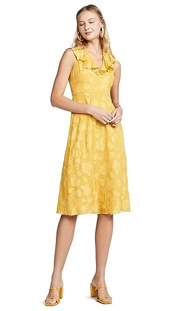 Joie Adella Dress