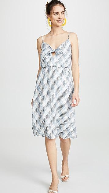 Joie Dresses Abiah Dress