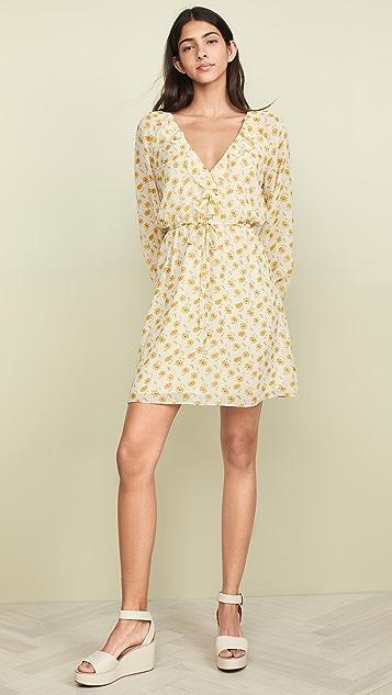 Joie Marelle Dress