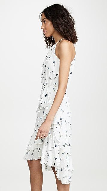 Joie Lamberta Dress