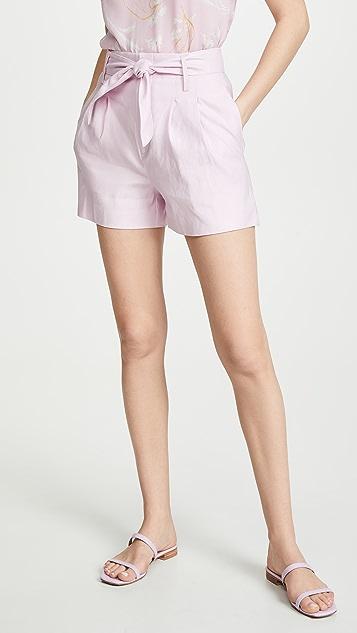 Joie Kaylei 短裤