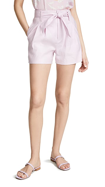 Joie Kaylei Shorts