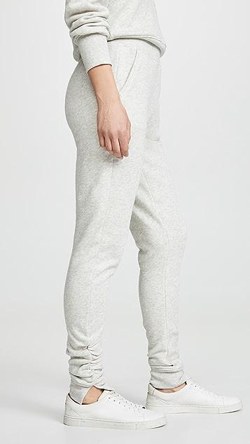 Joie Wayca Pants