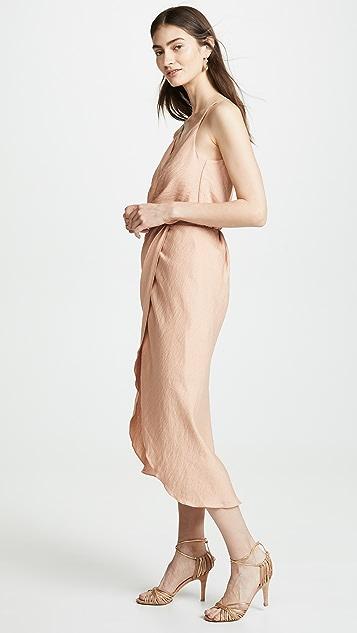 Joie Платье Tanika