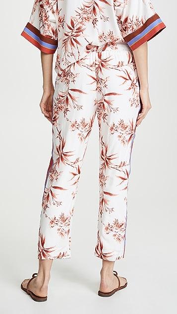 Joie Quisy Pants