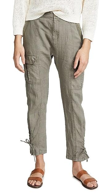 Joie Telutci Pants