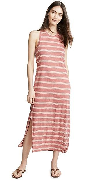 Joie Brellen Dress