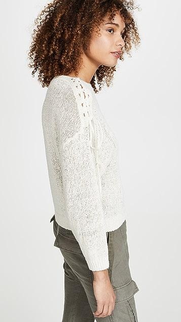Joie Rhetta Sweater