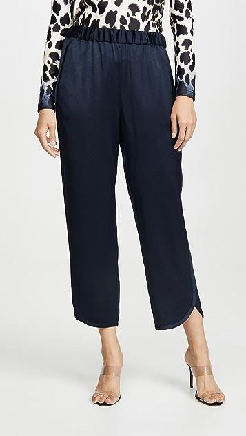 Joie Baduna 裤子