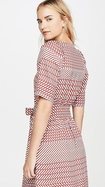 Joie Cata Dress