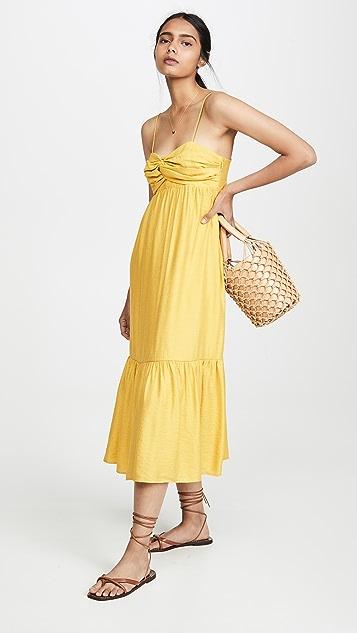 Joie Платье Chayton