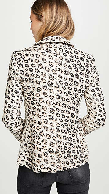 Joie Anilah 西装外套