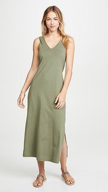 Joie Conall Dress