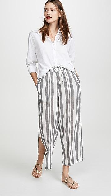 Joie Sylar 长裤