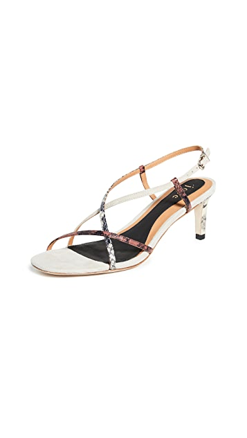 Joie Malou Sandals