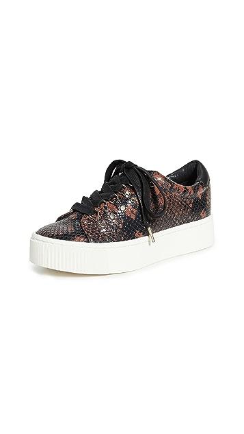 Joie Sneakers Handan Sneakers