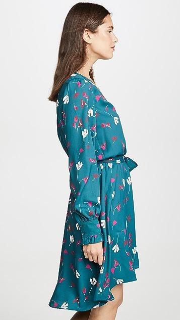Joie Marlayne Dress