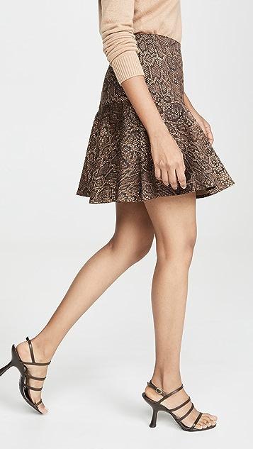 Joie Jamey 半身裙