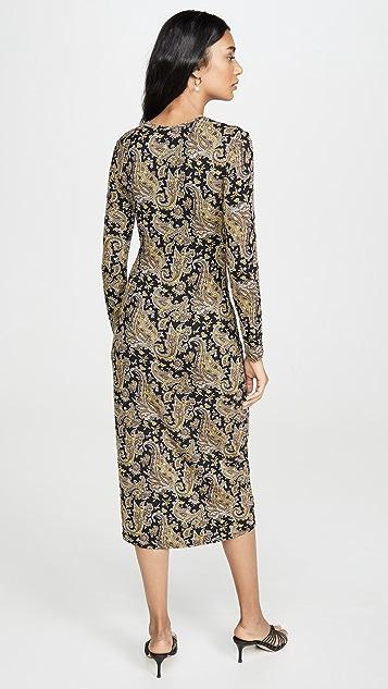 Joie Платье Aja