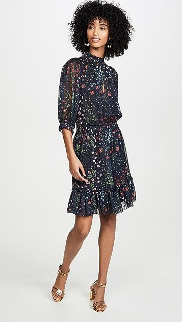 Joie Shima Dress