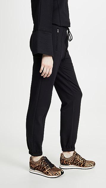 Joie Ashor Pants