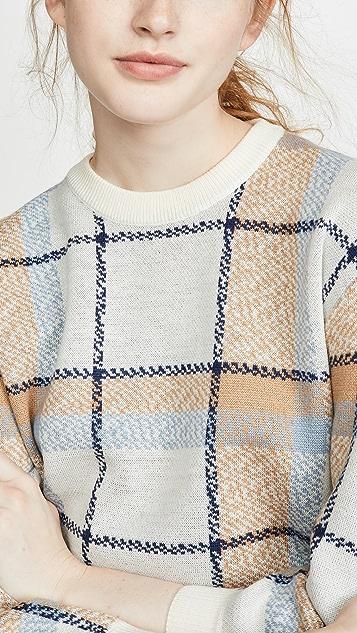 Joie Austine Sweater