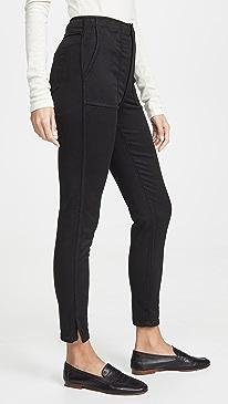 Andira Pants