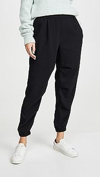 Hedia Pants