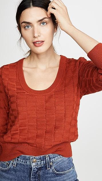 Joie Florente 毛衣