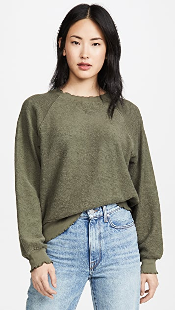 Joie Dreamy Sweatshirt