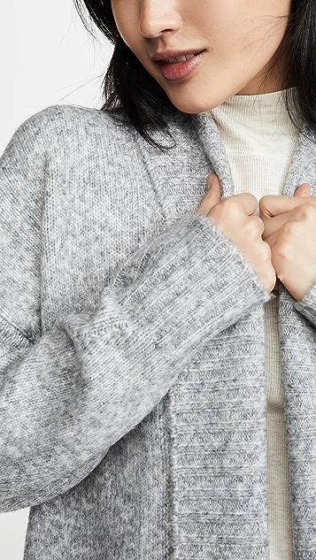 Joie Gwenna Sweater