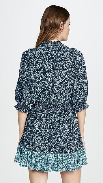 Joie Платье Shima