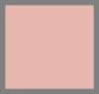 красно-розовый