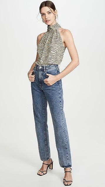 Joie Eroal 女式衬衫
