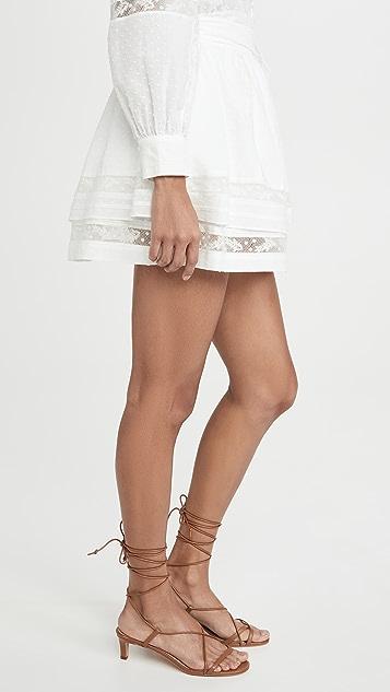 Joie Amerie Skirt